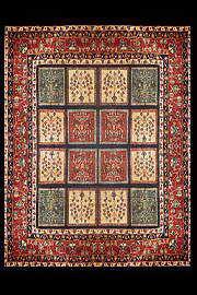 צמר - שטיחים יפים 8
