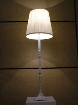מידלייט - מערכות תאורה 4