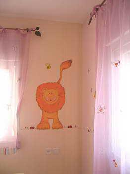 נרילי - ציורים ועיצובים לילדים 1