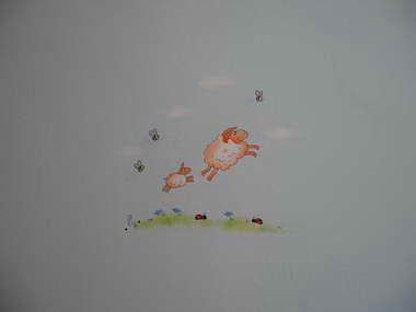 נרילי - ציורים ועיצובים לילדים 12