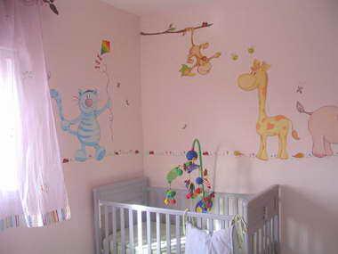 נרילי - ציורים ועיצובים לילדים 2