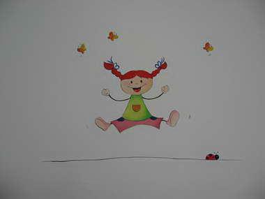 נרילי - ציורים ועיצובים לילדים 4