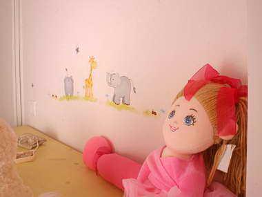נרילי - ציורים ועיצובים לילדים 5