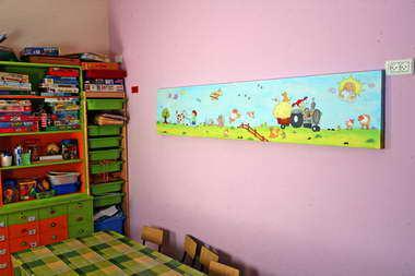 נרילי - ציורים ועיצובים לילדים 9