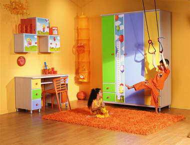 שגם - חדרי ילדים - רשת נסגרה 10