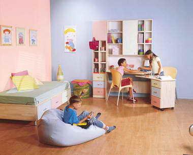 שגם - חדרי ילדים - רשת נסגרה 17