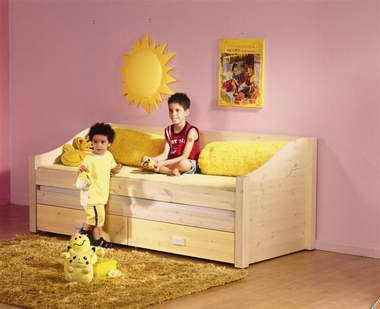 שגם - חדרי ילדים - רשת נסגרה 9