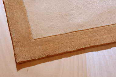 איתמר - שטיחים 1