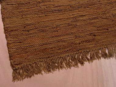 איתמר - שטיחים 16