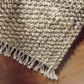 איתמר - שטיחים 19
