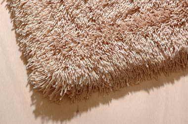איתמר - שטיחים 2