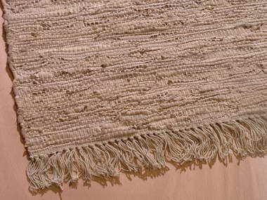 איתמר - שטיחים 20