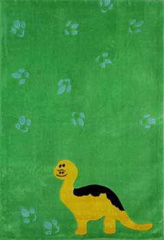 איתמר - שטיחים 3