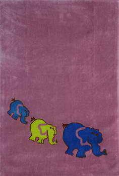 איתמר - שטיחים 4