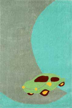 איתמר - שטיחים 6