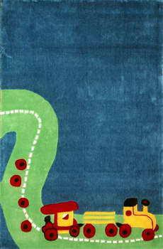 איתמר - שטיחים 7
