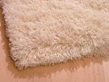 איתמר - שטיחים 9