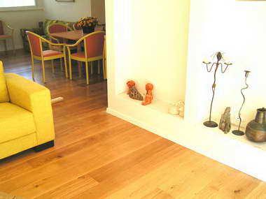 גרין לייבל - חיפוי רצפה 12