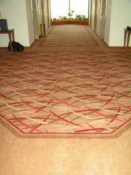 גרין לייבל - חיפוי רצפה 19