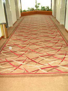 גרין לייבל - חיפוי רצפה 20
