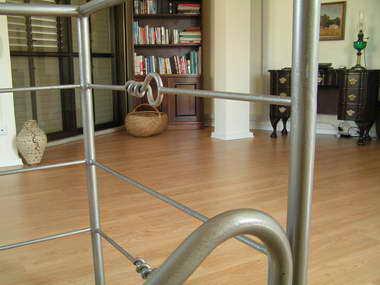 גרין לייבל - חיפוי רצפה 5