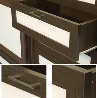 בלס דיזיין - Balas Design 4
