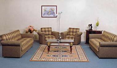 רהיטי קרית יובל 3