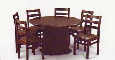 רהיטי קרית יובל 6