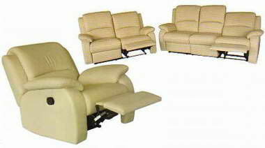 רהיטי קרית יובל 8