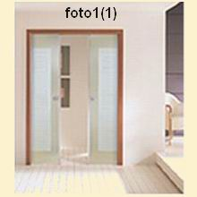 סקריניו - דלתות 1