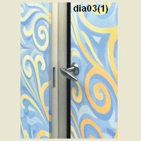 סקריניו - דלתות 10