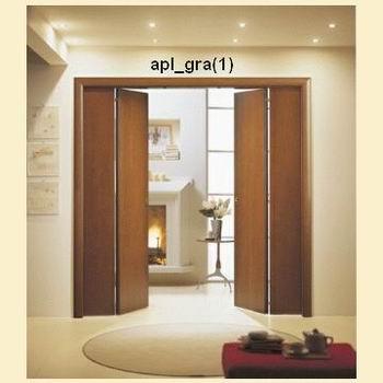 סקריניו - דלתות 11