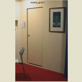 סקריניו - דלתות 12