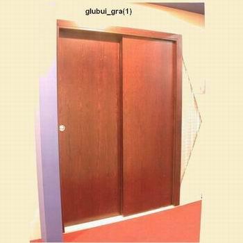 סקריניו - דלתות 13