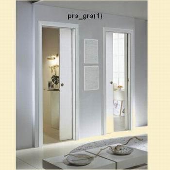 סקריניו - דלתות 14