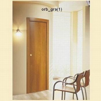 סקריניו - דלתות 15