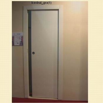 סקריניו - דלתות 17