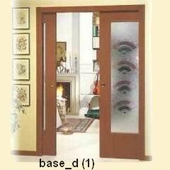 סקריניו - דלתות 2