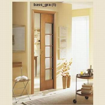 סקריניו - דלתות 20