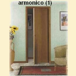 סקריניו - דלתות 4