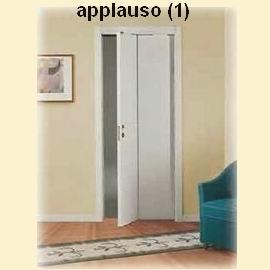 סקריניו - דלתות 5