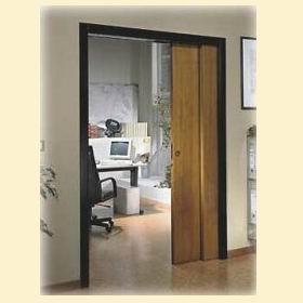סקריניו - דלתות 6