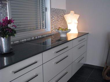 רמ-אור מטבחים 3