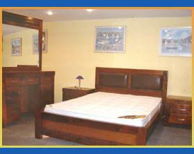 אולימפיה - חדרי שינה 10