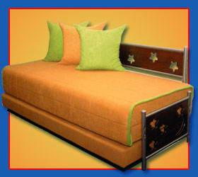 אולימפיה - חדרי שינה 15