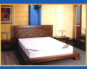 אולימפיה - חדרי שינה 17