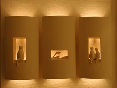 קמחי תאורה 10