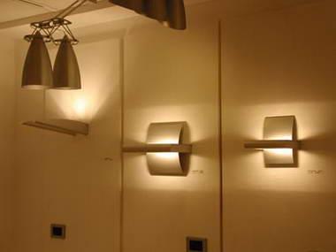 קמחי תאורה 5