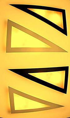 זית תאורה 5