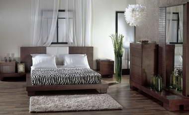 ארזים - רהיטים 1